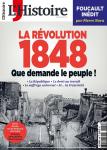 1848 : que demande le peuple !