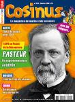 Dans le laboratoire de Pasteur
