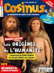 10 mythes et fausses croyances sur Néanderthal