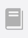Bienvenue à Griffstone