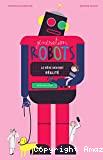 Génération robots
