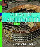 Atlas de l'Antiquité