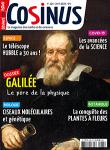 Cosinus, 225 - avril 2020